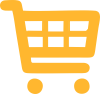eCommerce Sales Website and Payment Gateway