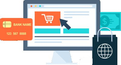 ecommerce website designing pricing india