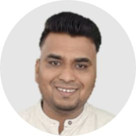 Viral Jadhav Top Digital marketer in india